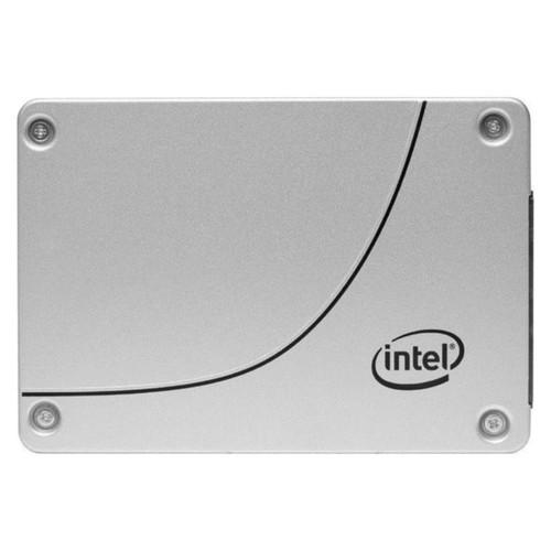 Накопитель SSD Intel D3-S4510 960GB SSDSC2KB960G801