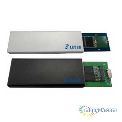Накопитель SSD Leven M.2 2280 120GB (JM300M2-2280120GB)