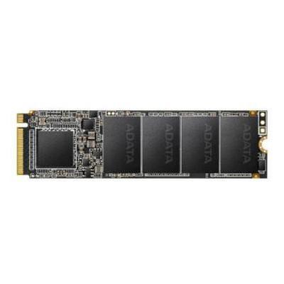 Накопитель SSD A-Data M.2 2280 128GB (ASX6000LNP-128GT-C)