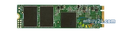 Накопитель SSD Transcend M.2 240Gb (TS240GMTS820S)