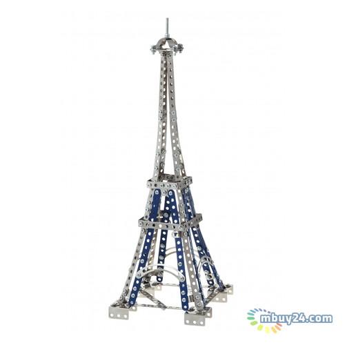 Конструктор Same Toy Inteligent DIY Model Эйфелева башня 352 элементов (WC58CUt)