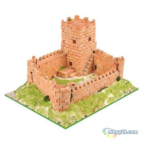 Конструктор керамический Keranova Средневековый замок (30219)