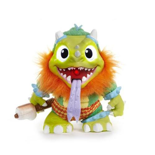 Интерактивная игрушка Crate Creatures Surprise Дракончик (549260)