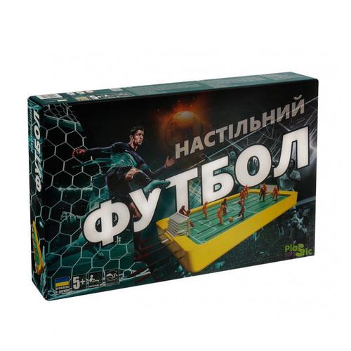 Настольный Футбол Лига Чемпионов F0001