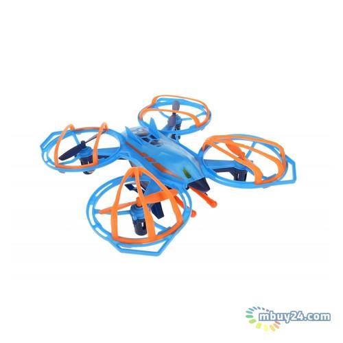 Игровой дрон Auldey Drone Force Ракетный защитник Vulture Strike (YW858170)