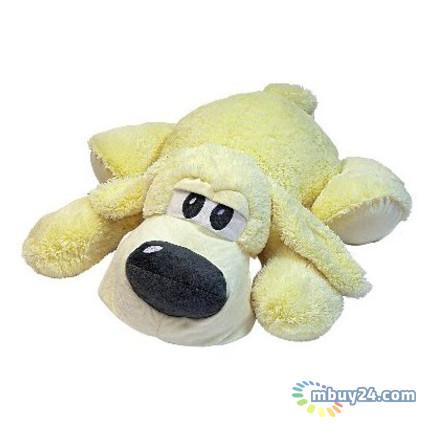 Детская игрушка Fancy Собака Сплюшка (СБС3)