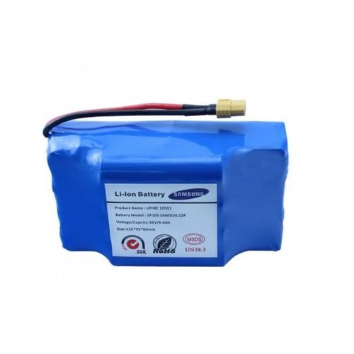 Батарея для гироскутера Huada Toys Samsung 36V 4.4 AH Li-ION (36V)