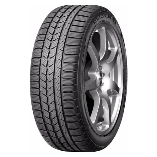 Зимняя шина Roadstone Winguard Sport 235/55 R19 105V XL