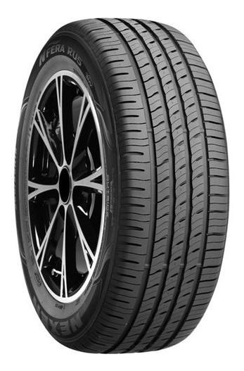 Летняя шина Roadstone Nfera-Ru5 265/60 R18 109V