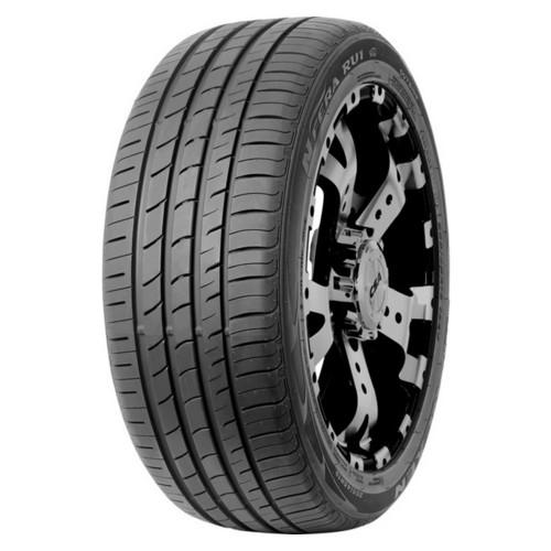 Летняя шина Nexen NFera RU1 235/50 R19 99V