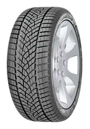 Зимняя шина Goodyear UltraGrip Performance Gen-1 215/55 R16 93 H