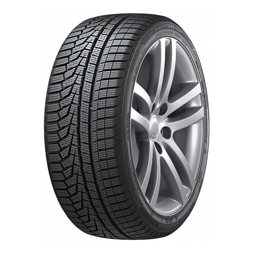 Зимняя шина Hankook Winter I*Cept iZ2 W616 245/45 R17 99T XL