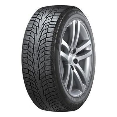 Зимняя шина Hankook W616 175/70 R14 88T XL