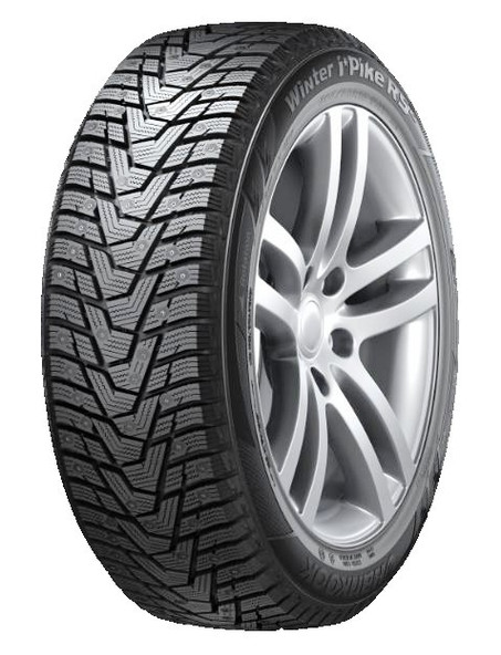 Зимняя шина Hankook Winter i*Pike RS2 W429 215/70 R15 98T