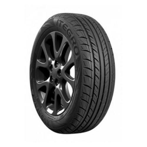 Летняя шина Rosava Itegro 175/65 R14 82H