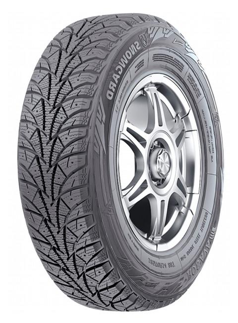Зимняя шина Rosava Snowgard 185/65 R15 88T