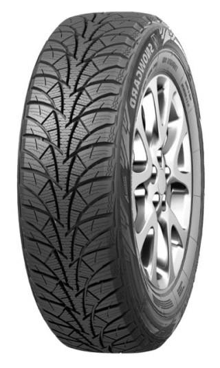 Зимняя шина Rosava Snowgard 205/65 R15 94T