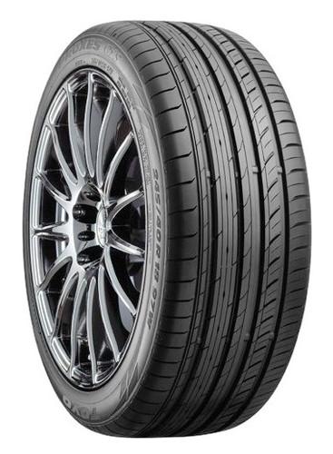 Летняя шина Toyo Proxes C1S 245/45 R18 100Y XL
