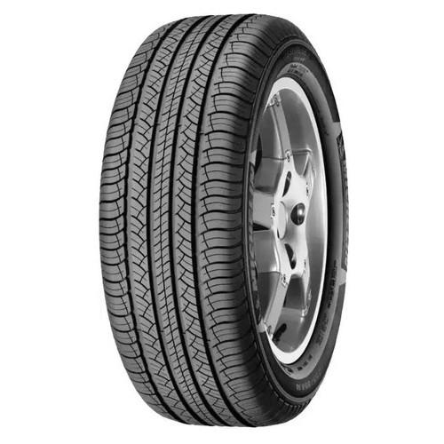 Летняя шина Michelin Latitude Tour 255/65 R18 111T