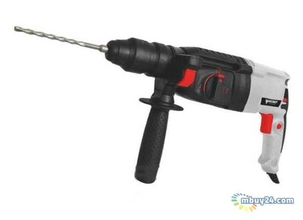 Перфоратор Forte SDS-PLUS RH 26-8 R 850Вт 26мм