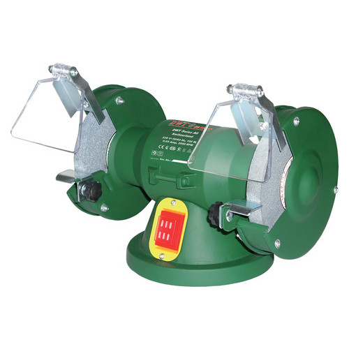 Электроточило DWT DS - 150 KS