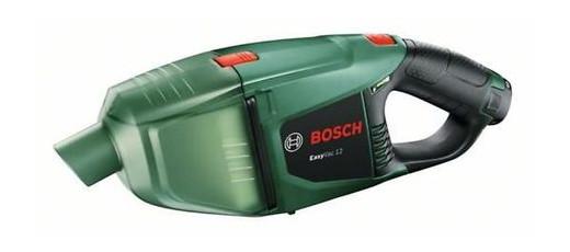 Ручной пылесос Bosch EasyVac 12 (06033D0001)