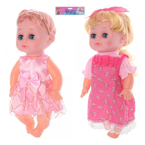 Кукла ZY14-08-10
