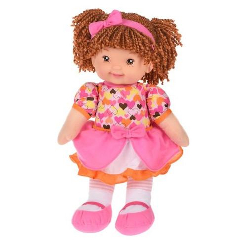 Кукла Babys First Molly Manners Брюнетка (31390-2)