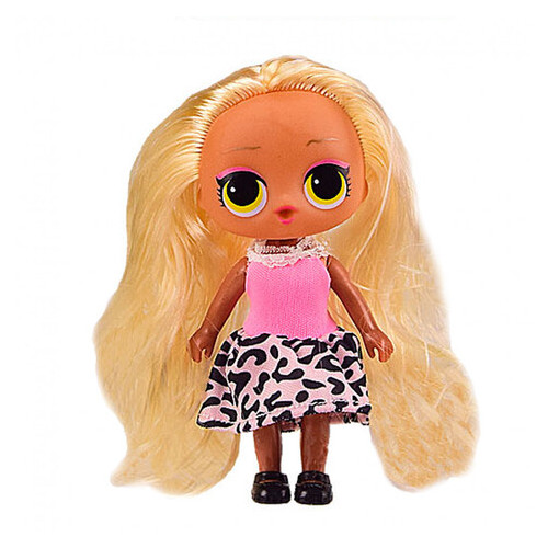 Кукла A-Toys (GN5016-B)