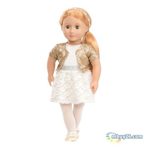 Кукла Our Generation Хоуп 46 см (BD31085Z)