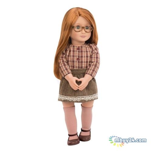 Кукла Our Generation Эйприл 46 см (BD31078Z)
