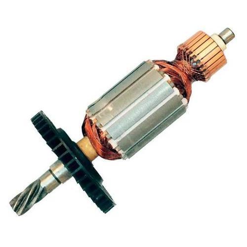 Якорь для отбойного молотка Makita 1100 C (MK 1100 C)