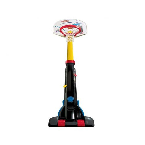 Набор игровой Little Tikes Супербаскетбол (433910060)