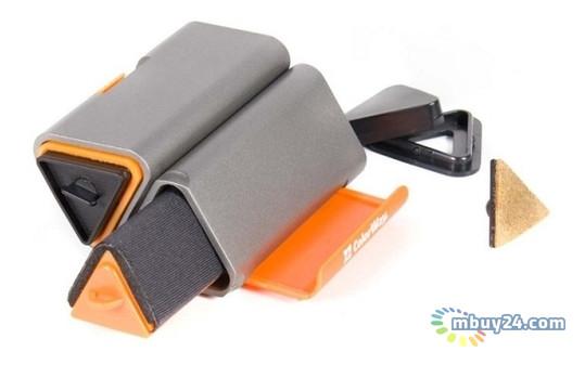 Чистящий набор ColorWay для мобильных устройств (CW-1076)