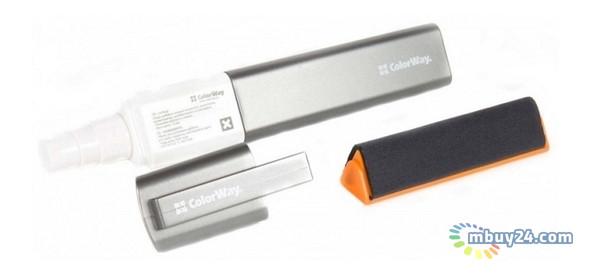 Чистящий набор ColorWay Premium для планшетов (CW-2076)