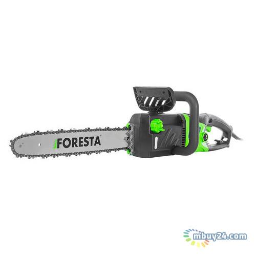 Электропила Foresta FS-2840DS (79020000)