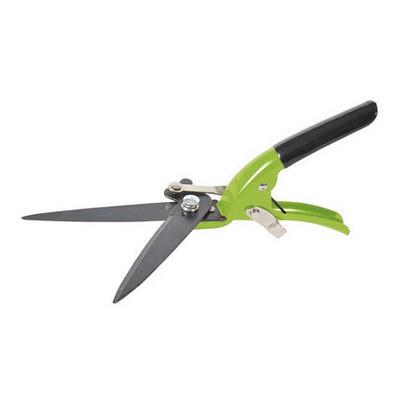 Ножницы для растений Verdemax (8015358042215)