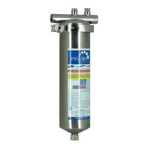 Фильтр для воды Гейзер Тайфун 10ВВ