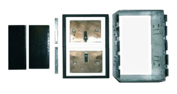 Комплект для установки Alpine KTE-1320-04