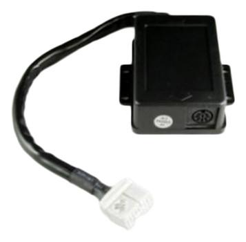 Интерфейс чейнджер Alpine ICD HONA3
