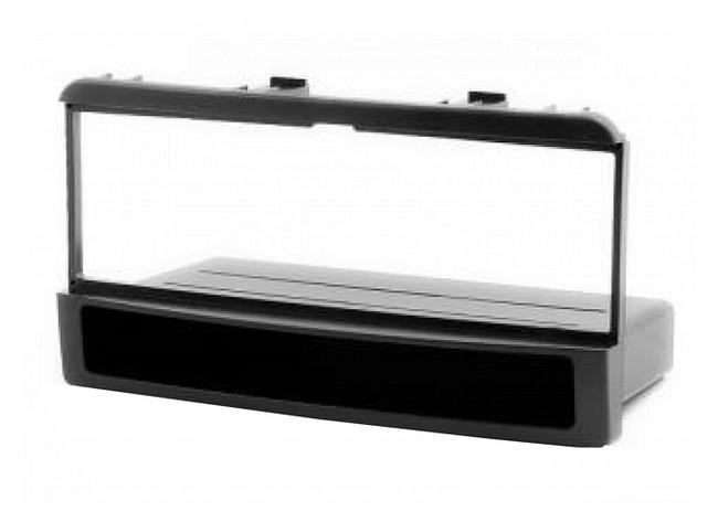 Рамка Переходная Carav 11-048 Ford Fiesta 95-01/Focus 98-04/Galaxy 2