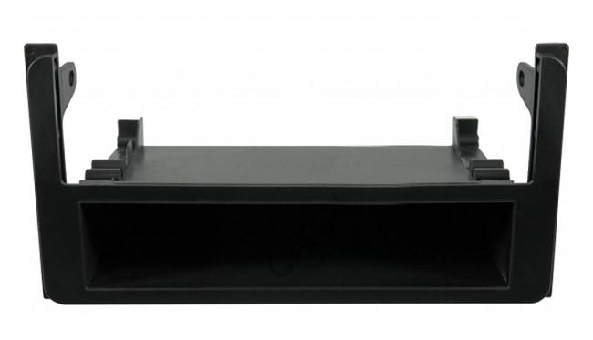 Рамка переходная Carav 11-420 Toyota Universal bracets with built-in pocke (1din)