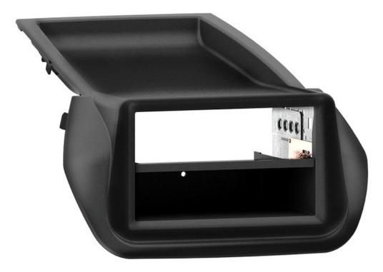 Рамка переходная ACV 281040-13 Fiat Fiorino/Citroen Nemo/Peugeot Bipper 08