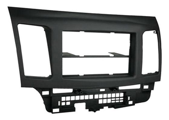 Рамка переходная Metra 99-7011 Mitsubishi Lancer X 2008