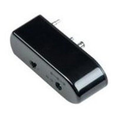 ИК-передатчик для видеосистем Challenger IRT-7069