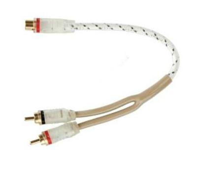 Межблочный кабель Kicx FRCA02M