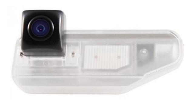 Крепление к видеокамере Gazer CA010-L (lexus)
