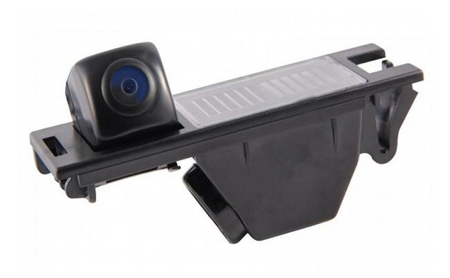 Крепление к видеокамере Gazer CA2S0 (Hyundai)
