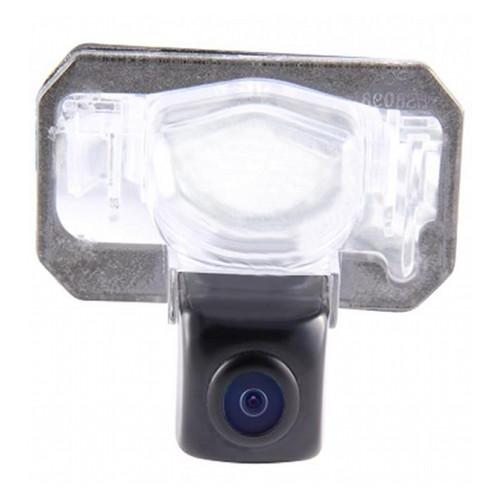 Крепление к видеокамере Gazer CAS5A (honda)