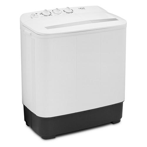 Стиральная машина Artel ART-TC 60 S White